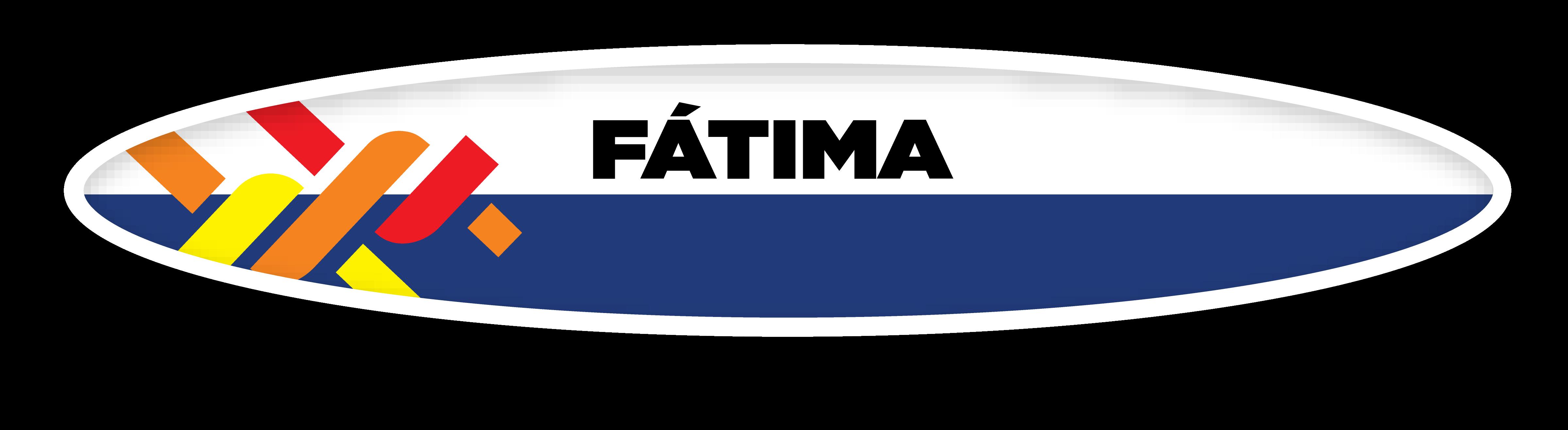 NS Fátima Auto Ônibus
